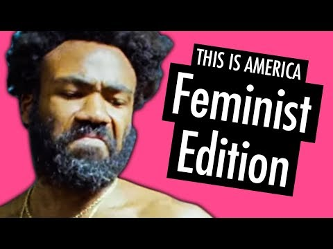 "How To Ruin ""This Is America"""
