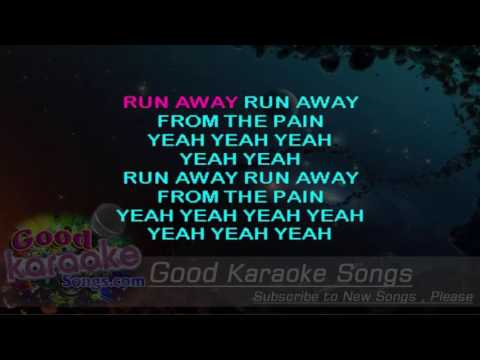 Janie's Got A Gun -  Aerosmith (Lyrics Karaoke) [ goodkaraokesongs.com ]