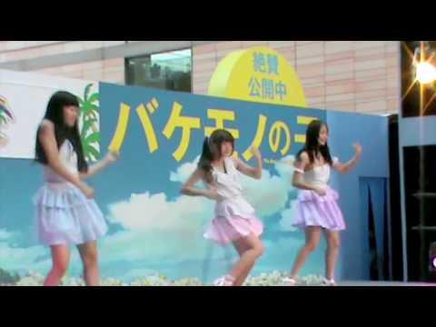 1° GIORNO A TOKYO: NIPPON TV, IDOL, PARCHI CHIUSI E SUSHI | VLOG GIAPPONE