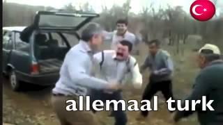 ik ben turk turk turk