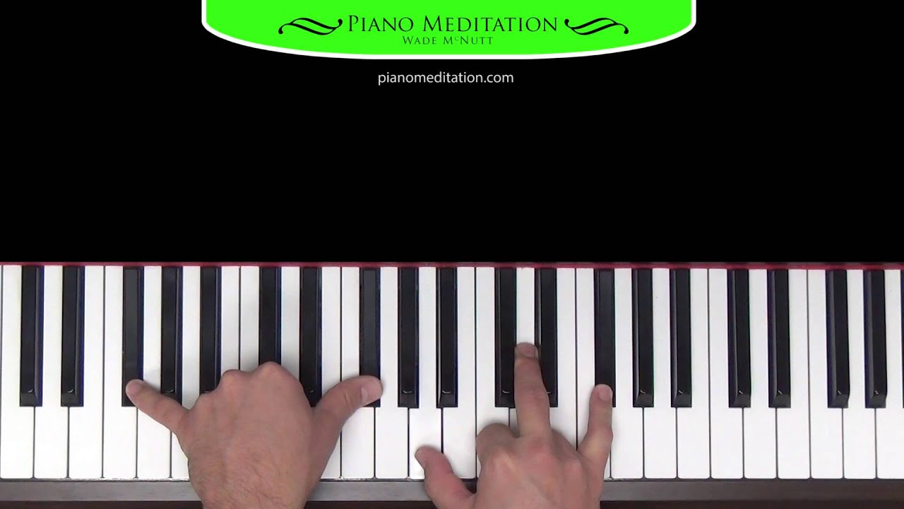 Esus Chord Piano Choice Image Piano Chord Chart With Finger Positions