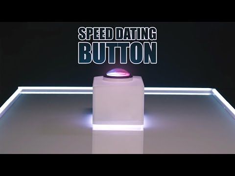 The Button That Demands You To Sleep With People from YouTube · Duration:  5 minutes 8 seconds