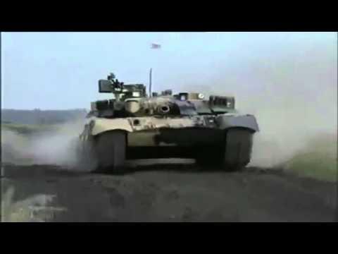 Танк Т 80 Русская кобра. смотреть танки онлайн, российские танки, немецкий танк маус.