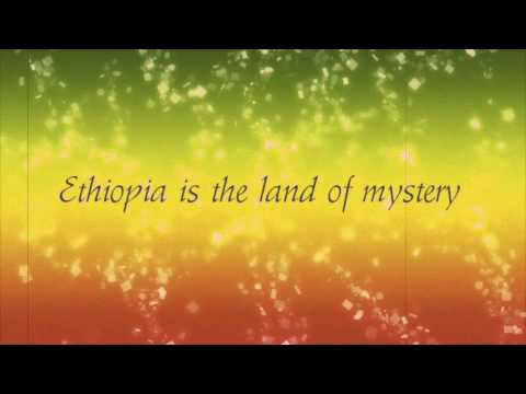 The best Ethiopian Instrumental Music