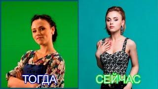 Актеры СВАТЫ тогда и сейчас