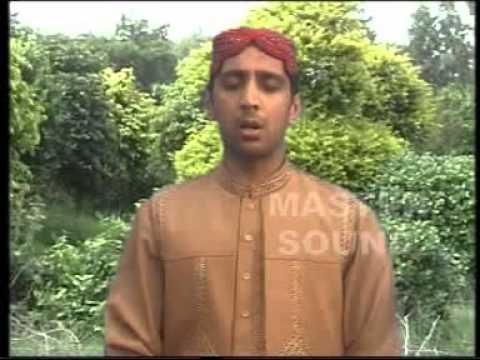Qari Sajjad Ali Naeemi Shoq o niza o ijz k