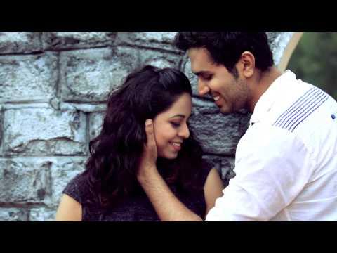 Dews of Love - Whistler's Isle ft Govind Murali, Divya S Menon & Rison M