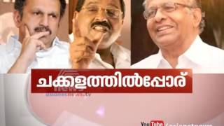 NEWS HOUR 27/12/16 Asianet News Debate Full