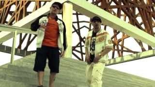 Pekeño & Dj Jhomp - Bonus Track'a - SANGRE FRESCA  - Video oficial