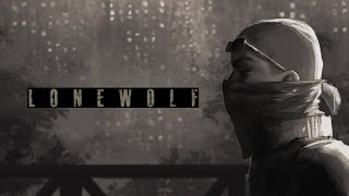 LONEWOLF (by FDG Mobile Games GbR / SHD Games) - iOS/Android - HD Gameplay Trailer