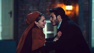 Vatanım Sensin 20. Bölüm - Hilal'in en büyük pişmanlığı! Video