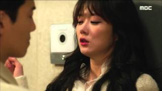 Video [Happy Ending Once Again] 한번 더 해피엔딩 ep.8  Jang Na-ra skinned a goat at Jung Kyung-ho 20160211 download MP3, 3GP, MP4, WEBM, AVI, FLV Juli 2018