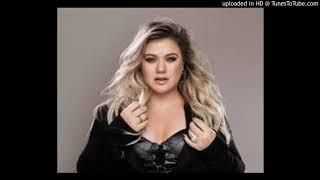 Kelly Clarkson type beat