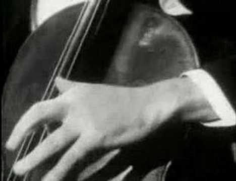 Gregor Piatigorsky plays Schubert
