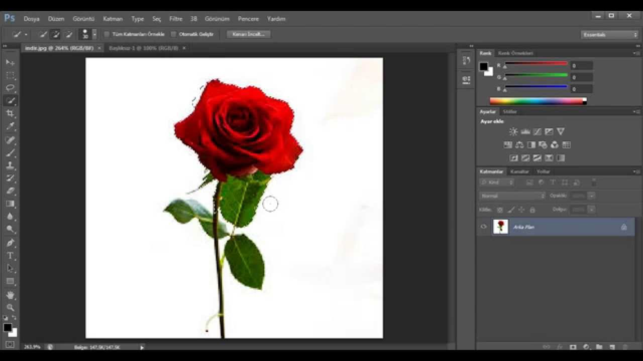Adobe photoshop cs6 animation tutorial youtube adobe photoshop cs6 animation tutorial baditri Choice Image