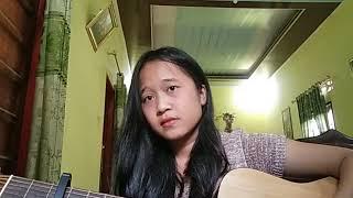 Tondi Tondiku - Style Voice (cover batak)