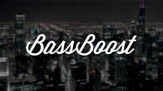 K!NG Z3U$ - 21 Pounds [Bass Boosted]