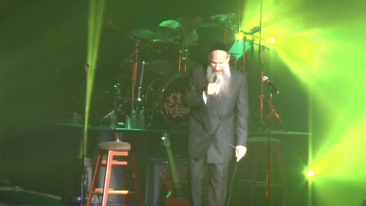 MBD & 8th Day At Soul II Soul Concert - Timche