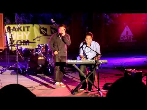 "Medley Mashup - Jeremy ""Passion"" Manongdo & Leejay Abucayan [FAP 2.0]"