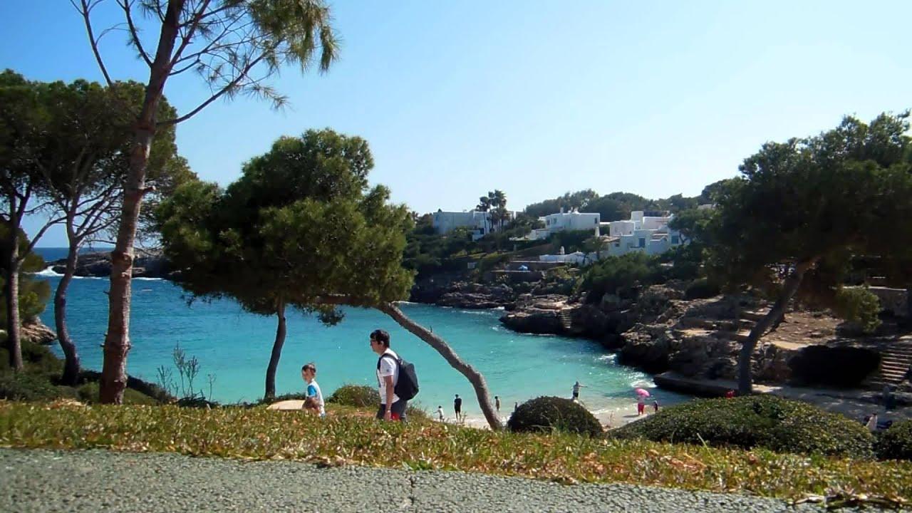 Cala D'Or - Majorca Guides