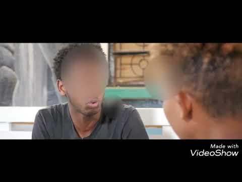 New Eritrean Kampala(ካምፓላ) film Traitor