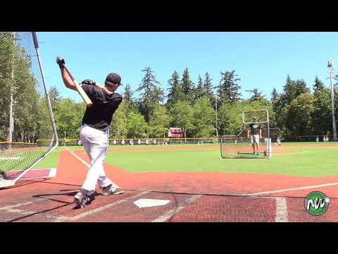 Jon Campbell - PEC - BP - The Bear Creek School (WA) - July 23, 2018