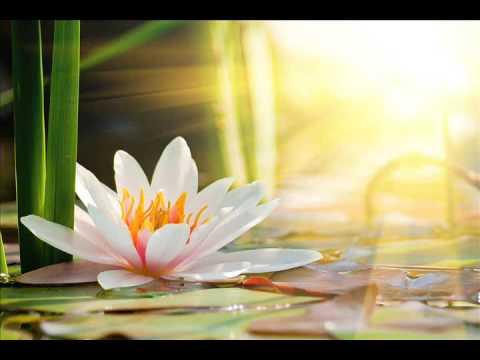 Kelsang Chukie Tethong - A Woman's Spiritual Chants (Prayers & Mantras for Healing)