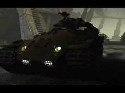 Imperium Galactica 2  Solarian Victory