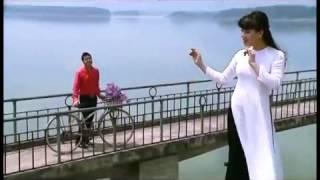 Cung cấp ca sĩ hát nhạc truyền thống, nhạc quê hương 0973 81 9898