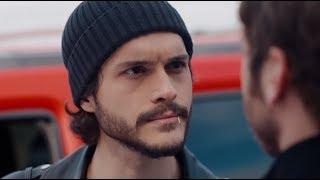 Çukur / The Pit - Episode 17 Trailer 2 (Eng & Tur Subs)