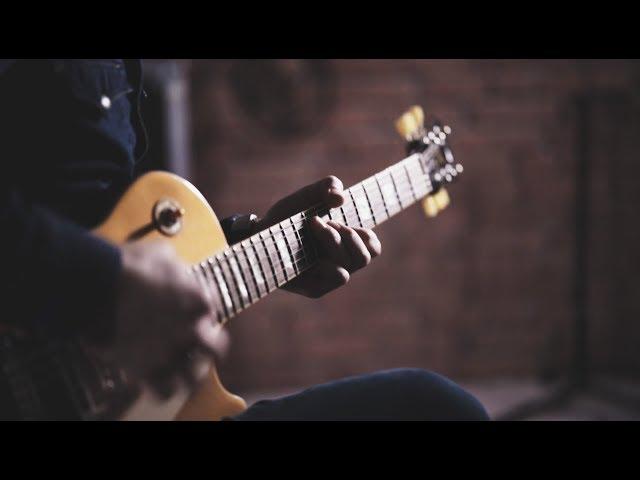 Les plans BLUES - Comment créer un solo de guitare ( débutant )