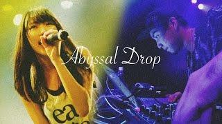 fu_mou Abyssal Drop スペシャルゲストボーカル佐保明梨