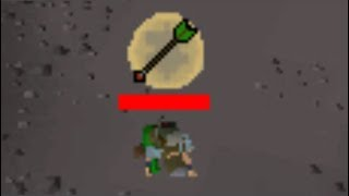 Pkers thought they set my progress back (little did they know)