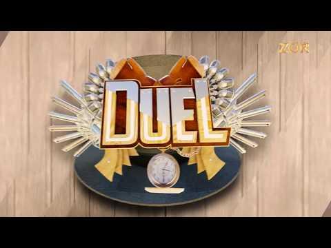 Duel 33-son (Nukus)