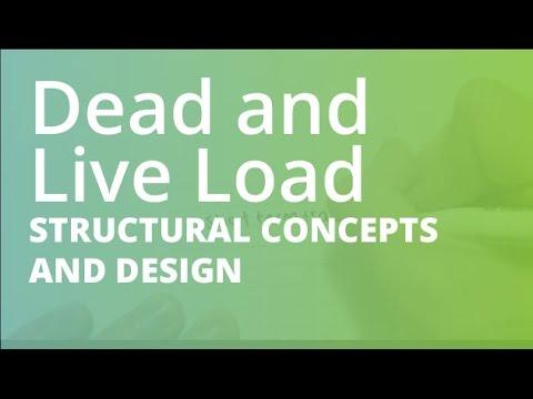 book Engineered Concrete:
