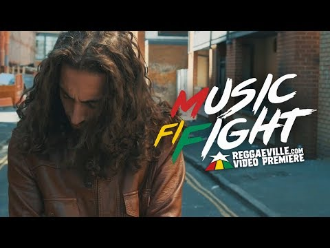VirtuS - Music Fi Fight [Official Video 2018]