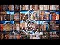 Книжные полки | Часть 6 | Макс Фрай и единомышленники