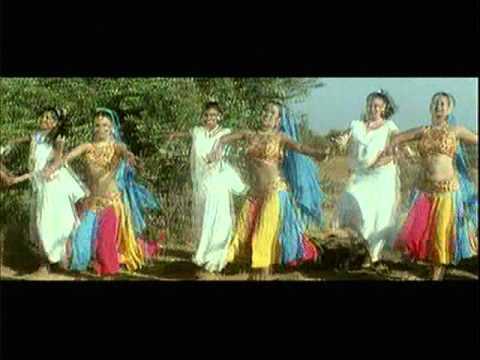 Tuhi Dhadkan Tuhi Jinagi [Full Song] Ho Gainee Deewana Tohra Pyar Mein
