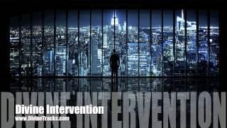 """Smooth Expressive Instrumental_Beat """"Divine Intervention"""" (JurdBeats)"""