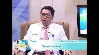 Lambung Saya Sudah Luka, Obat Yang Baik Apa Ya Dok? | Indonesia Sehat.