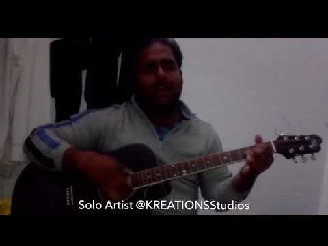KREATIONSStudios | Singing Telegrams-Solo Artist। AkJsw