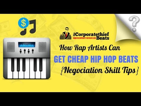 how-rappers-can-get-cheap-hip-hop-beats-from-producers-{tips-&-strategies}🔥👈-✅