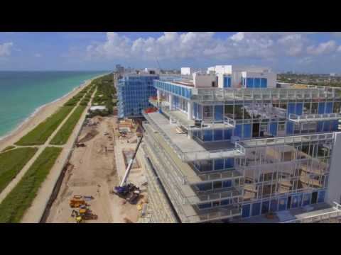 St. Augustine, FL Vacation Condo Rentals - Four Winds Condo