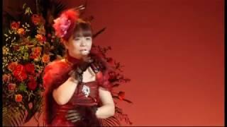Akemiさんがファン・カヒさんのJeaiousyを歌わさせて頂きました。 20...