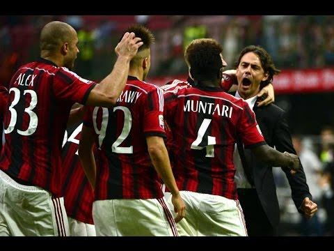 Nhìn lại mùa giải: Bảng xếp hạng cầu thủ của Milan (phần 2)