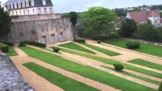Voyage en Normandie - 8e partie