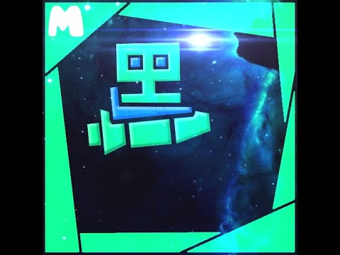 Making Free Geometry Dash Profile Pictures!!