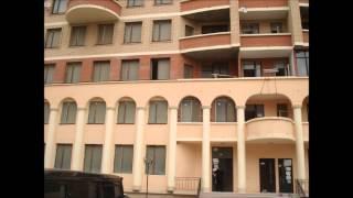 видео КАСПИЙСКАЯ ЖЕМЧУЖИНА | Деловой портал «Туркменбизнес»