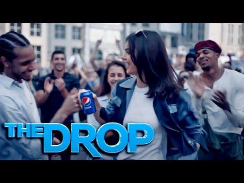 Pepsi Pulls Ad that Downplays the BLM Movement