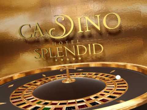 Splendid казино игровые автоматы бесплатные без регистрации мега-джек
